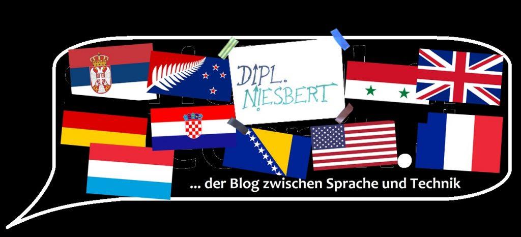 dipl_niesbert_international