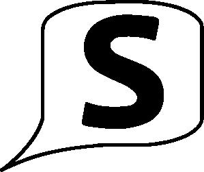 SprichUeberTechnik