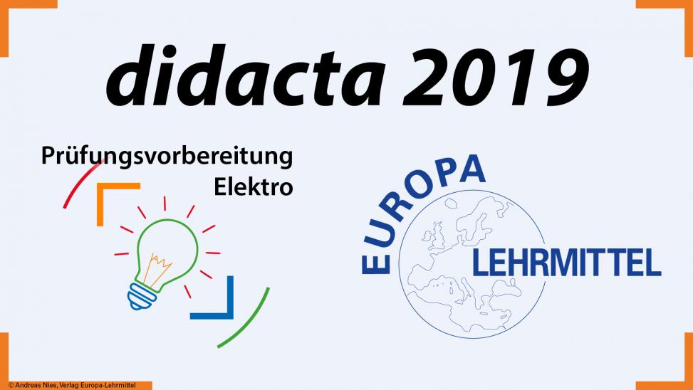 didacta-2019-verlag-europa-lehrmittel-pruefungsvorbereitung-elektro-sprich-ueber-technik.de