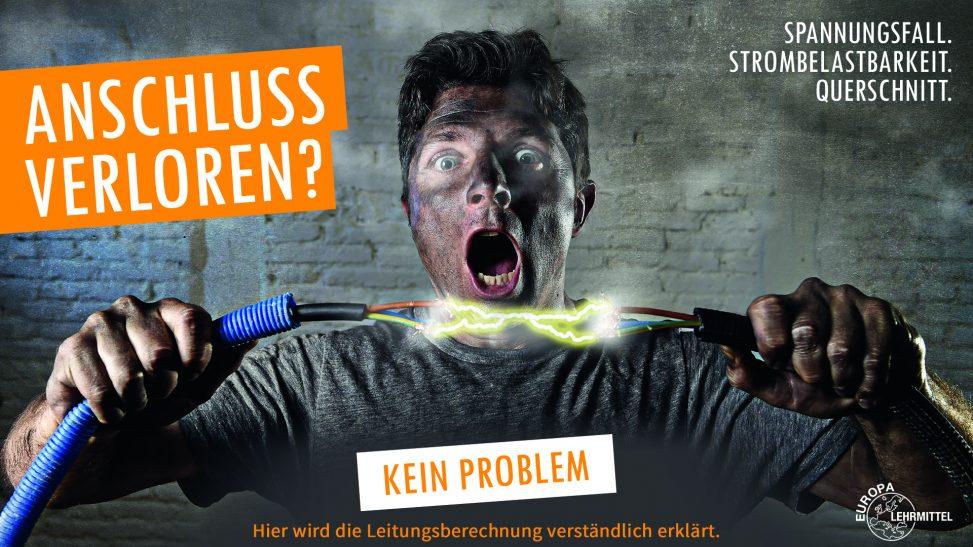 Anschluss-verloren-Leitungsberechnung-Onlinekurs-Andreas-Nies