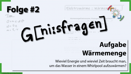 thumb-folge-2-geniesfragen-elektrowaerme-waermemenge-sprich-ueber-technik.de