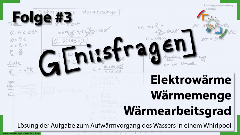 thumb-folge-3-geniesfragen-elektrowaerme-waermemenge-sprich-ueber-technik.de