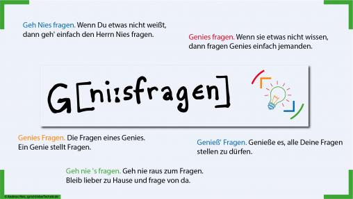neues-format-geniesfragen-andreas-nies-sprich-ueber-technik.de