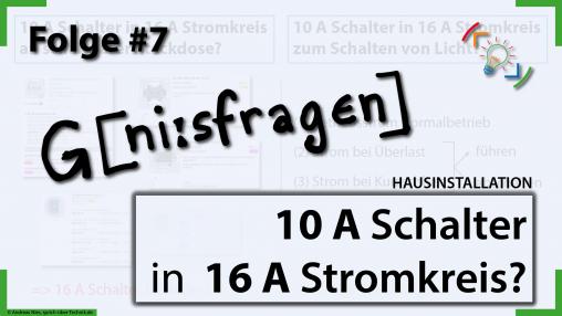 thumb-folge-7-geniesfragen-schaltbare-steckdose-sprich-ueber-technik.de