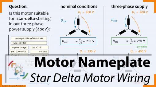 thumbnail_star_delta_wiring_nameplate_electric_motor_sprich-Ueber-Technik-de_Andreas_Nies