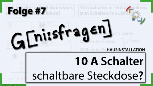 thumb-folge-7-geniesfragen-schaltbare-steckdose-sprich-ueber-technik.de_v2