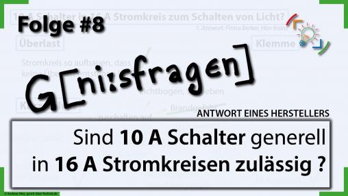 thumb-folge-8-geniesfragen-belastbarkeit-lichtschalter-sprich-ueber-technik.de