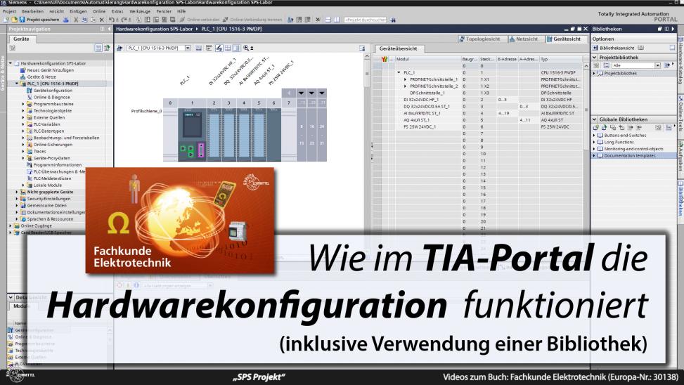 thumb-europa-hardware-konfiguration-tia-portal-nies