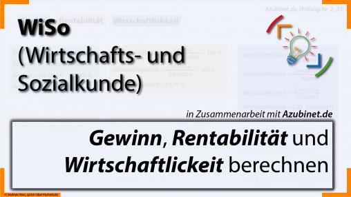 thumb-gewinn-wirtschaftlichkeit-rentabilitaet-wiso-azubinet-sprich-ueber-technik.de