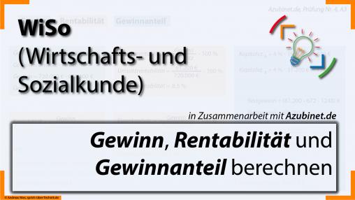 thumb-gewinn-wirtschaftlichkeit-gewinnanteil-abschlusspruefung-wiso-azubinet-sprich-ueber-technik.de