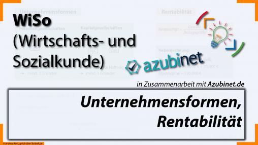 thumb-azubinet3-unternehmensformen-rentabilitaet-sprich-ueber-technik.de