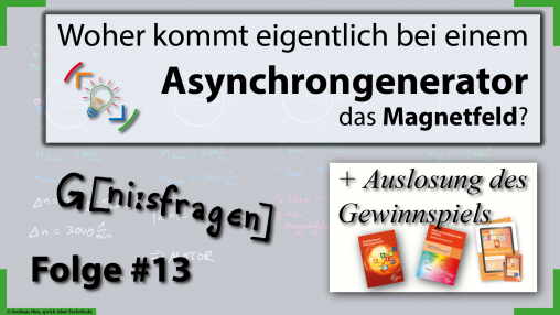 thumb-folge-13-geniesfragen-drehstrom-asynchron-generator-kaefiglaeufer-sprich-ueber-technik.de