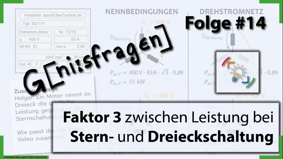 folge-14-faktor-3-leistung-stern-dreiech-motor-sprich-ueber-technik.de